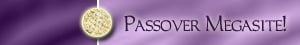 Passover Megasite (Purple)